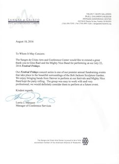 Thank You Letter For Recommendation from themightyniceband.bravesites.com